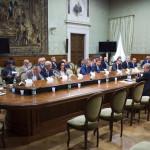 consultazione-casa-italia_05