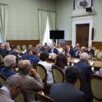 consultazione-casa-italia_06